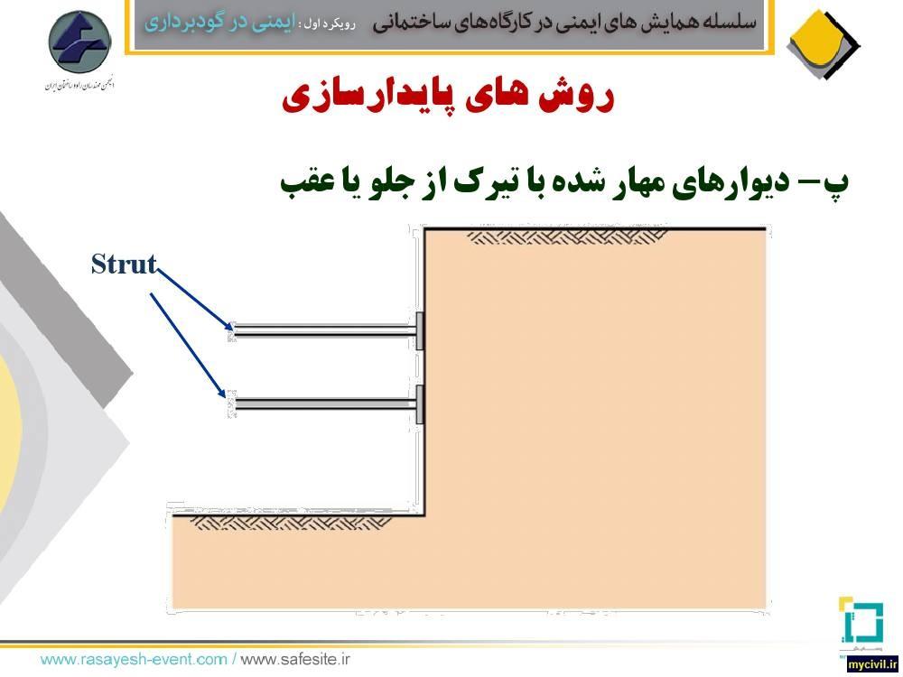 [تصویر:  8qak67iay18h4xakrudi.jpg]
