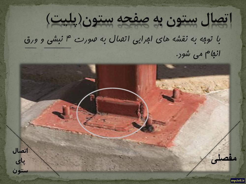 [تصویر:  oht6l8xsxqsazt623wj.jpg]