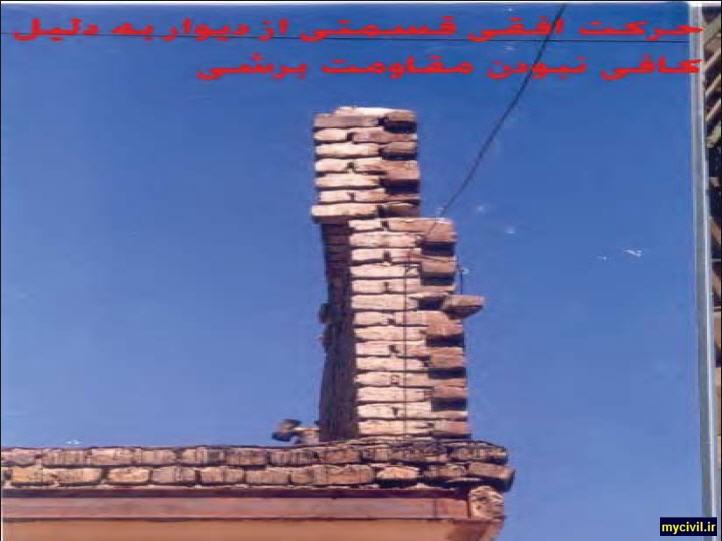 [تصویر:  ufkh7xyy7os8wj90sqbf.jpg]